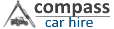 Compass Car Hire